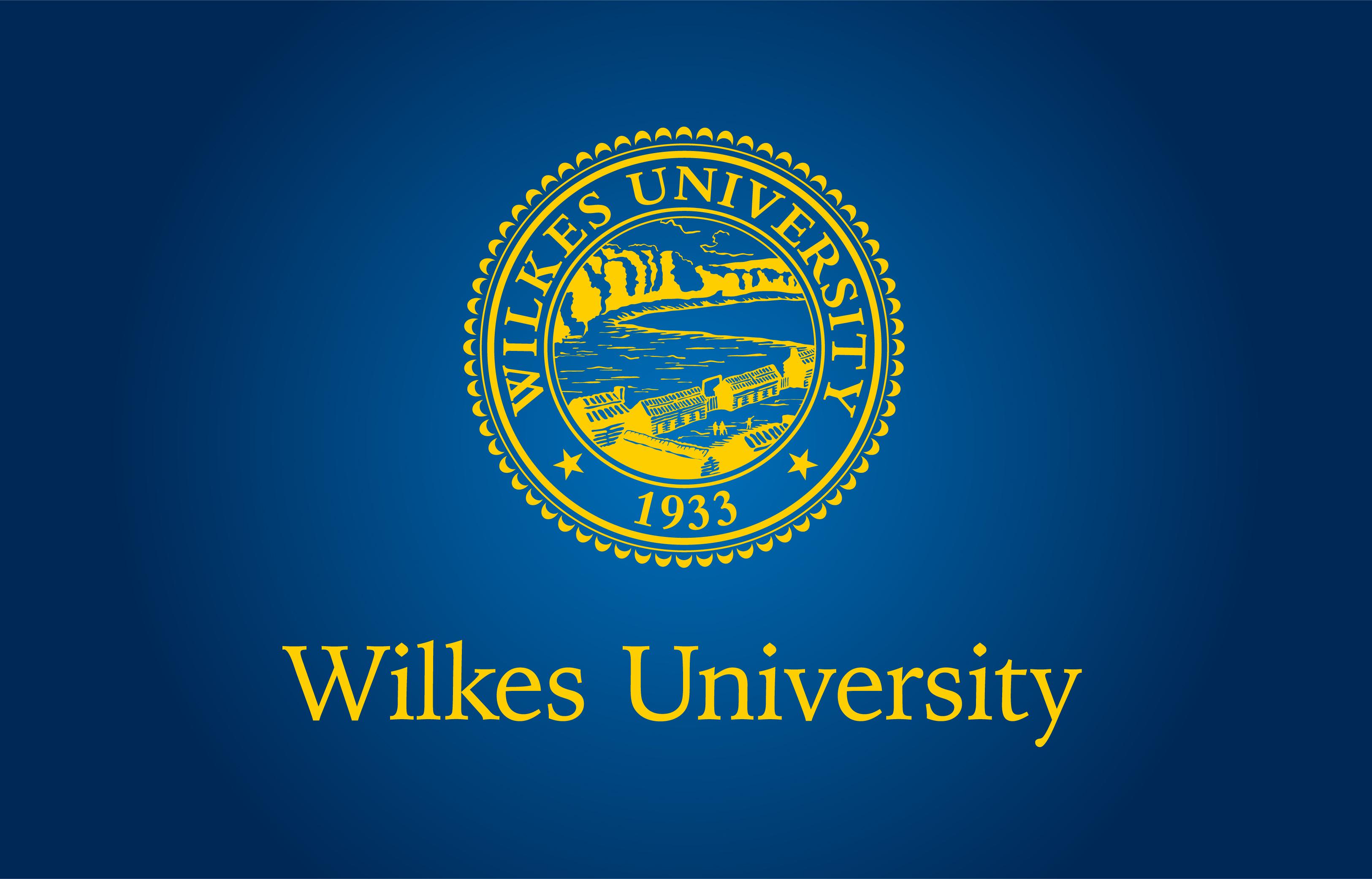 Wilkes University Seal