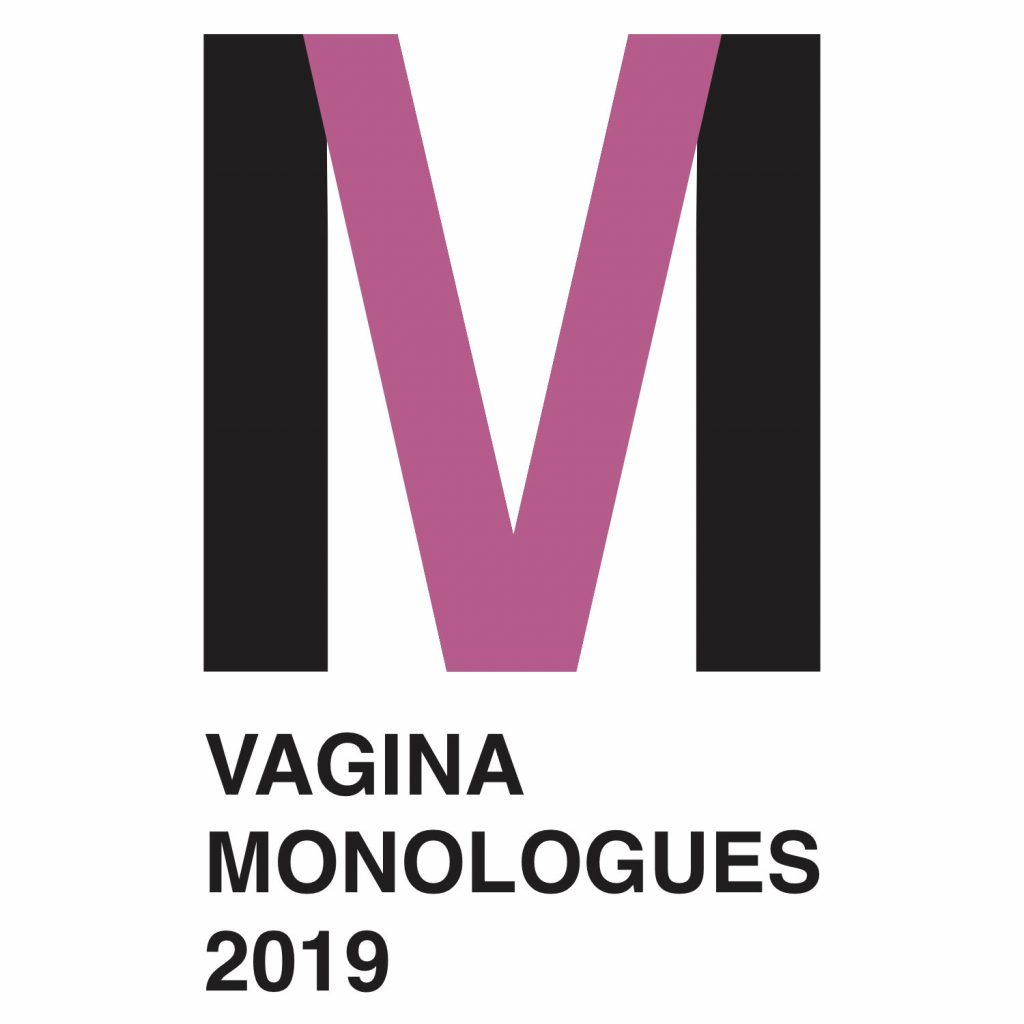 The vagina monologues online, pictures of black women during ww